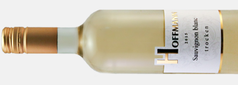 sauvignon-blanc-links